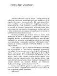Curso de Direito Constitucional - Page 7