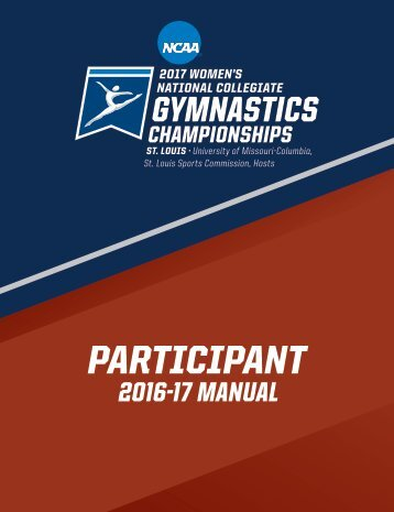2016-17NCWGYM_Part_Manual_Nationals_20170330