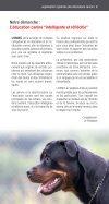 Dépliant_8P_4V_210*450_OSDEC_PAGE UNIQUE - Page 2