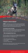 Dépliant_8P_4V_210*450_OSDEC_PAGE UNIQUE - Page 3