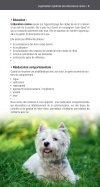 Dépliant_8P_4V_210*450_OSDEC_PAGE UNIQUE - Page 4