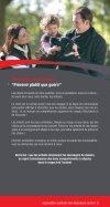Dépliant_8P_4V_210*450_OSDEC_PAGE UNIQUE - Page 5