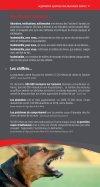 Dépliant_8P_4V_210*450_OSDEC_PAGE UNIQUE - Page 7