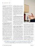 impulsar la Ue» - Page 3