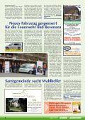 Bevenser Nachrichten April 2017 - Page 2