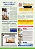 Bevenser Nachrichten April 2017 - Page 3