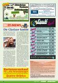 Bevenser Nachrichten April 2017 - Page 4