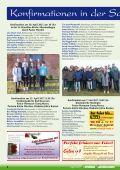 Bevenser Nachrichten April 2017 - Page 6