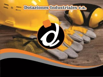Catalogo Doinca 2017 pdf