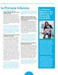 Del compromiso a la acción - Page 7