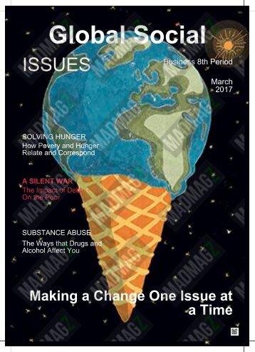 Global-Social-Issues_1
