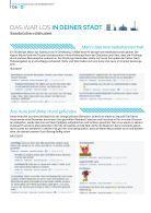 april - Page 6