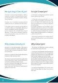GIMAR Catalog-16-17 - Page 3