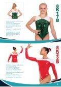 GIMAR Catalog-16-17 - Page 6