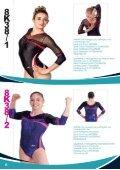 GIMAR Catalog-16-17 - Page 7