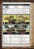 Firestorm Troops - Flames of War - Page 2