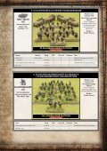 Firestorm Troops - Flames of War - Page 5