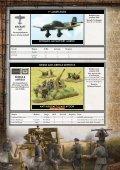 Firestorm Troops - Flames of War - Page 6