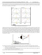 9.-ST1608-011 - Page 3