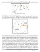 9.-ST1608-011 - Page 4