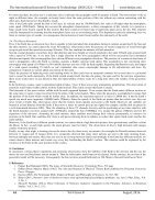 9.-ST1608-011 - Page 5
