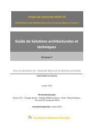 Annexe-II-Guide-de-solutions-architecturales-et-techniques