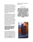 Doctrinas Erroneas - Page 2