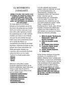 Doctrinas Erroneas - Page 3