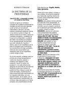 Doctrinas Erroneas - Page 5