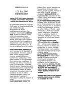 Doctrinas Erroneas - Page 6