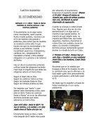Doctrinas Erroneas - Page 7
