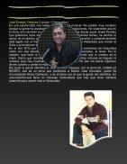 REVISTA_SENTIR_ZULIANO731 - Page 3