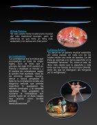 REVISTA_SENTIR_ZULIANO731 - Page 4