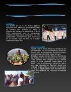REVISTA_SENTIR_ZULIANO731 - Page 5