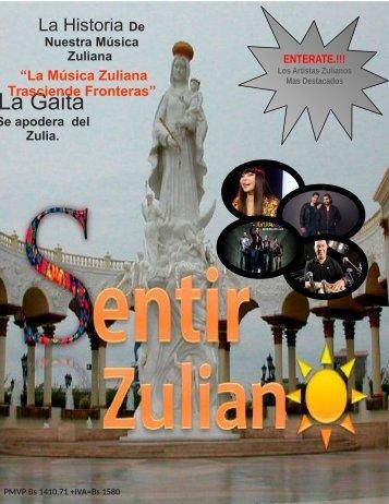 REVISTA_SENTIR_ZULIANO731