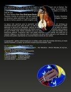 REVISTA_SENTIR_ZULIANO731 - Page 2