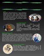 REVISTA_SENTIR_ZULIANO731 - Page 6
