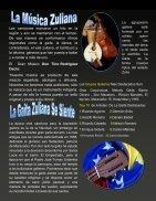 REVISTA SENTIR ZULIANO731 - Page 2