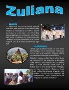 REVISTA SENTIR ZULIANO731 - Page 5