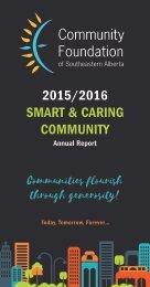 CFSEA-2016-Annual-report_WEB-VERSION