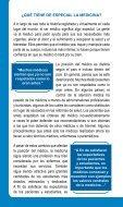 E_TICA MEDICA - Page 3
