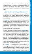 E_TICA MEDICA - Page 4