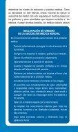 E_TICA MEDICA - Page 5