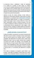 E_TICA MEDICA - Page 6