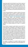 E_TICA MEDICA - Page 7