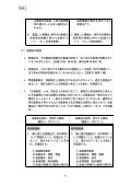 20170331gyo426_guidelines - Page 6