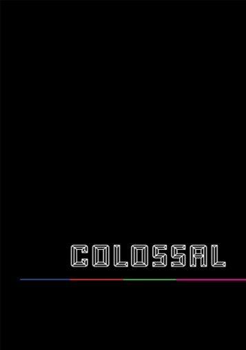 BURCA TEKİN-11535024-COLOSSAL 117