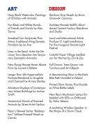 BURCA TEKİN-11535024-COLOSSAL 117 - Page 4