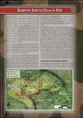Hungarian Infantry (PDF)... - Flames of War - Page 2