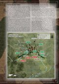 Hungarian Infantry (PDF)... - Flames of War - Page 5